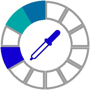 Phần mềm phối màu